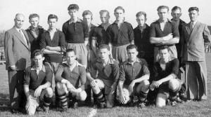 1955 Zondag1