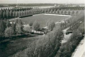 1965 Slobbengors