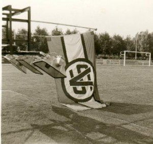 1969 V&S lichtinstall1