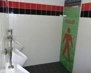 Kantine toilet 3