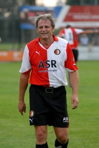PeterHoutman