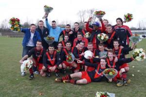 Zat2 kampioen2013