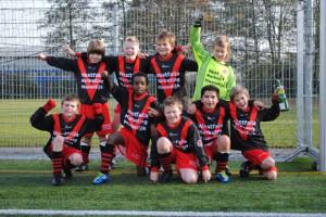 E5 kampioen dec 2011