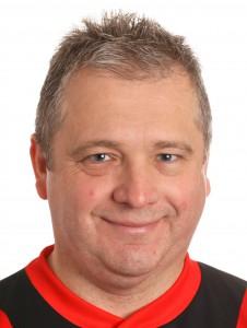 Wim Veldhuis jr