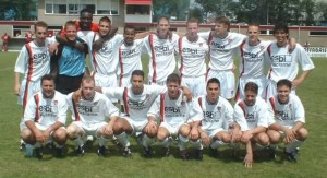 Teamfoto Zondag1 C