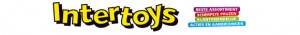 Logo Intertoys