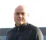 Martin van Tol