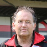 Richard Nardten