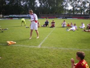 SpelervhJaar2 2013-2014