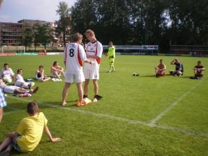 SpelervhJaar3 2013-2014