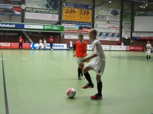 VVP Westfalia Voetbalkamp aug2014J