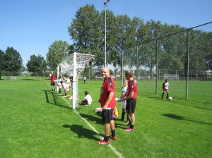 VVP Westfalia Voetbalkamp aug2014N