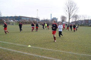 Vrouwen1 28-02-2015 A