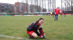 Vrouwen1 21-03-2015 A