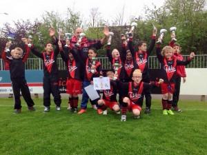 F5 kampioen 25-04-2015