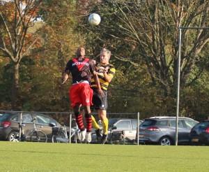 Lombardijen Papendrecht 31-10-2015 A