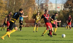 Lombardijen Papendrecht 31-10-2015 C
