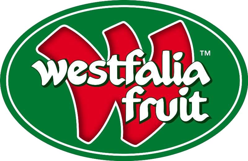 Logo-Westfalia-Fruit