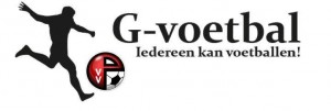 VV Papendrecht G-voetbal
