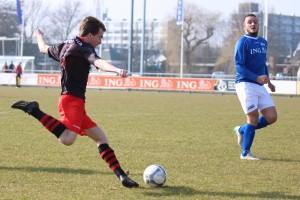 CWO-Papendrecht 12-03-2016 C