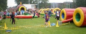 Meerkamp Pupillen Slotdag 10-06-2016 N