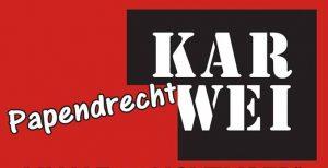Logo Karwei Papendrecht