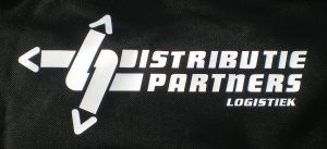 logo-distributiepartners-logistiek