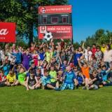 VV Papendrecht: een bruisende club