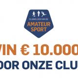 Stem op onze clubheld Wim van Pelt!