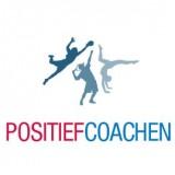 Videofeuilleton Positief Coachen, nieuwe video
