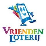 Ook Vriendenloterij steunt VV Papendrecht