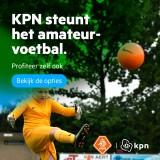 Steun VV Papendrecht en profiteer zelf ook!