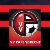 Vrienden van VV Papendrecht