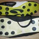 Goede voetbalschoenen voor Voetbaldagen gezocht