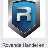 Rovanda nieuw lid Business Club