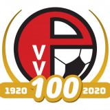 VV Papendrecht gastheer van Zuid-Afrikaans schoolvoetbalteam