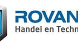 Sponsor Rovanda Handel en Techniek