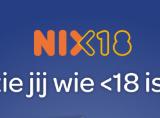NIX18 is de afspraak