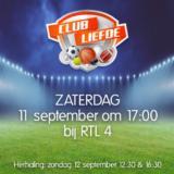 VV Papendrecht bij RTL4 terugkijken